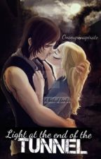Light at the End of the Tunnel {Bethyl Fanfic} by onceuponapirate