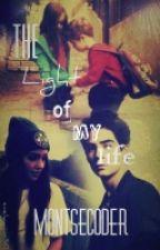 The light of my life (jos y tu)(2da Temporada de Irresistible)•Terminada• by JosftMouque