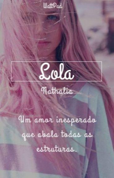 Lola ( editando)