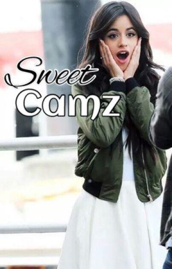 Sweet camz,Sweet text ✉