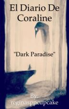 El diario de Caroline by reginasppcupcake