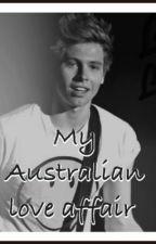My Australian love affair by maddie_patrick_01