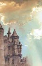 ¿Somos sus padres?... ¡Dumbledore! |PAUSADA| |EDITANDO| by AlmostThereWait