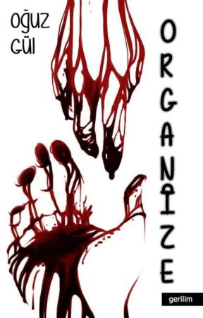 Organize by oguzgul