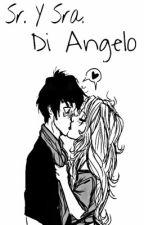 Señor y Señora Di Angelo by mad22stories