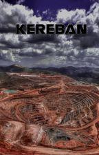 Kereban by DaRio98