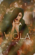 Viola by solacity