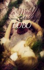 La Muñeca del Lobo [PAUSADO Y EDITANDO] by Bamby-na