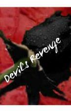 Devil's Revenge by StarVixen92