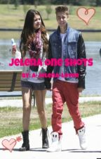 Jelena One Shots by heartsocolds