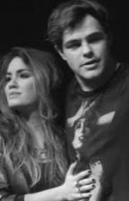 Laliter by casiangeles1234