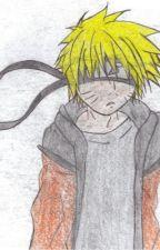 Sightless Eyes (Naruto Fanfic) by no1Kurohitsujifan