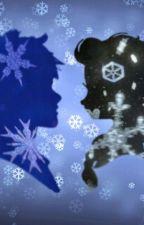 Elsa esta enamorada!- Ya Ana por favor.... by nihadmorena2001