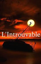L'Introuvable by Star-writers