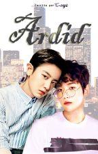 [EXO] Ardid (ChanBaek/ ChanSoo) by C-SyeUniverse