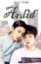 [EXO] Ardid (ChanBaek/ ChanSoo/ KaiSoo) by C-SyeUniverse