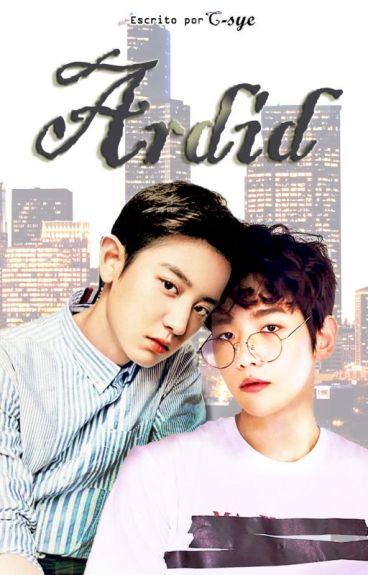 [EXO] Ardid (ChanBaek/ ChanSoo/ KaiSoo)