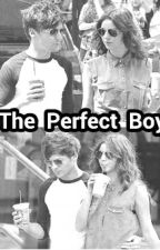 The perfect boy (Elounor PT) by thetomlinsongirl13