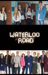 Sinead Hutchinson - Waterloo Road by nataleeward