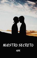 Una Historia de Sexo Gay by Andres-Riaz