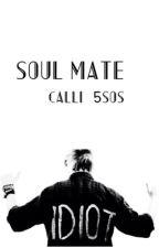 Soul Mate∩m.c || short by ishipmuke