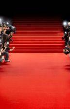 Red Carpet by CelebrityAnonAwards
