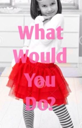 What would you do. (Sequel to I would do anything) by Obsessive_Fan_Gurl