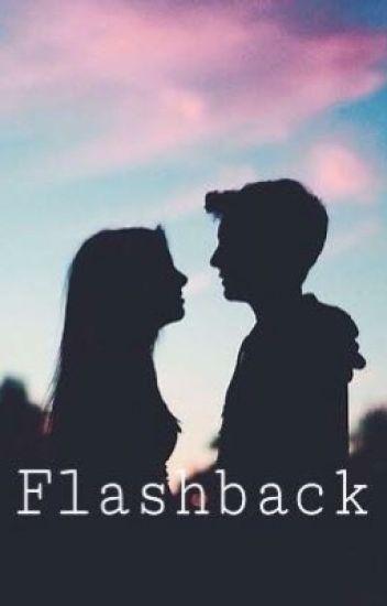 Flashback: