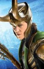 The Snow that melted the Ice(A Loki & Thor Fan-fiction) by Loki4eva