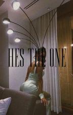 ✿ He's The One•N.M ✿ by diamondmaloley