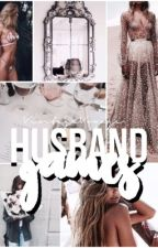 THE HUSBAND GAMES (1D) by VintageVoyage