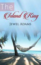 The Island King by jewela