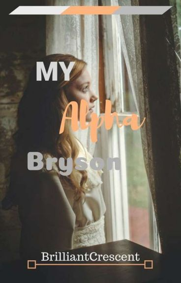 My Alpha Bryson