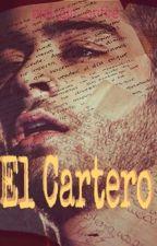 El cartero- Zayn Malik by niallgirl_onfire