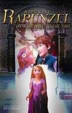 Rapunzel by RapunzeI