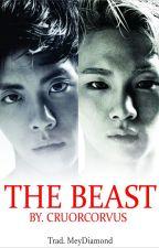 THE BEAST, JongKey [TRADUCCIÓN] by MeyDiamond