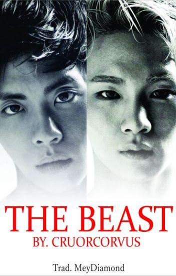 THE BEAST, JongKey [TRADUCCIÓN]