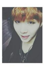 BTS SUGA fanfic (Suga is my Husband) by 7dirty_brain