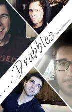 ''Drabbles.'' by ytberslifesaver