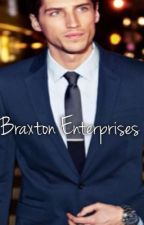 Braxton Enterprises by jmarieal