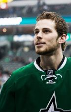 Bad Religion // Tyler Seguin by natebeaulieus