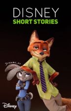 Disney One-shots/short stories by Dreams_07