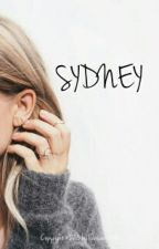 SYDNEY 》l.h by february14th
