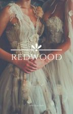 The Hybrids of Redwood (TO BE EDITED) by octoberrr-
