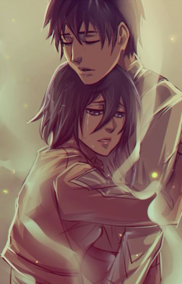 301 Moved Permanently Eren And Annie Fanfiction