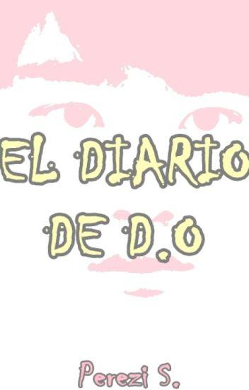 El diario de D.O