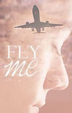 Fly me | Harry Styles by xhxrryscrownx