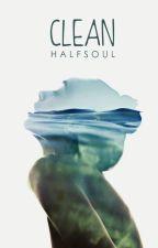Clean » n.h by halfsoul
