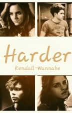 Harder → Horan's♡{discontinued} by kendall-wannabe