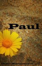 Paul by danicw6